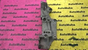 Suport accesorii Volkswagen