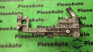 Suport motor Volkswagen