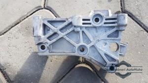 Suport motor Renault