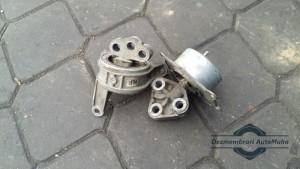Tampoane motor Opel