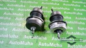 Tampon motor Nissan