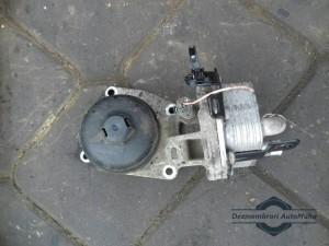 termoflot plus suport filtru de ulei Peugeot