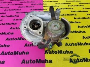 Turbosuflanta 2.2Di/dCi 110/115CP Nissan