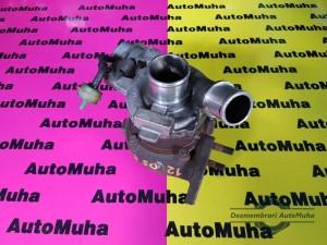 Turbosuflanta ONE D 75/88CP MINI